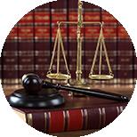 Besoin d'aide juridique pour votre PME